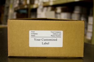 custom_packaging_box_label